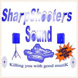 Sharpshooters Sound - Oldies But Goodies