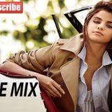 DANCE CLUB MIX(SEPTEMBER 2018) MIX BY DJ INFLUENCE~Selena Gomez~Felix Jaehn~Calvin Harris
