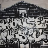 Tales Of A DJ: 4 The Love Of House