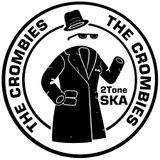 "EVERYTHING OFF BEAT ""Ska From Across The Globe"" 01/25  DJ Chuck Wren on WLUW-FM 88.7"