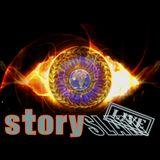 StorySLAM:Live Revolution Set