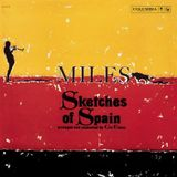 "Ladies Jazz Bazaar ""Sketches Of Spain"" V Puntata"