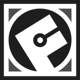 Live Mix Deep House (Periscope Stream Video)