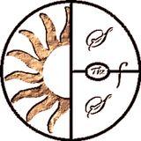 Secrets Of The Sun Podcast #2