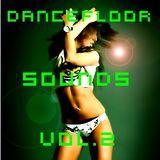 DancefloorSounds vol.2