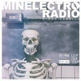 民生電台 Minelectro Radio LIVE #6 @Lego Hair Studio / T.F.L的鬆軟Trap和Electronic歌單