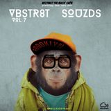 VBSTR8KT SOUZDS //|\ VOL VII | Mixed By A.T.M.S. | 2015 Far Out