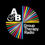 Above & Beyond - Group Therapy 148
