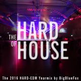 The Hard of House