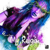 Dunny Mix 40 (My Religion)
