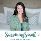 Episode 142: Emily Vogeltanz | Living The Life You Were Created For