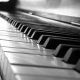 ''BLAZO'' Smooth Instrumental  Jazzy HIP-HOP mix