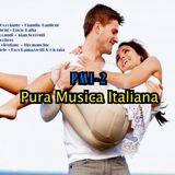 P M I - 2  (Pura Musica Italiana)