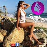 Venus Music ♦ Summer Wonderful Mix 2018 ♦ Best Tropical Deep House Mix & Nu Disco Hits ♦ 16-12-17