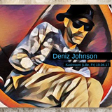 Deniz Johnson__Kushroom__19.04.17