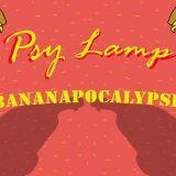 The Alpha Bananassi Project (AlphaKey b2b Mudassasi) @ PsyLamp Budapest, 2017 09 02