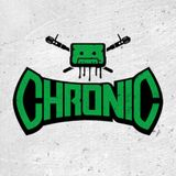 The Chronic Sessions #3