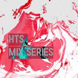 HTS Mix #9 : Recluse