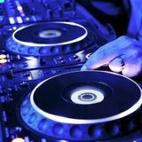 the ultimate dance mix for party people