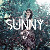 SUNNY Podcast #17