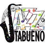 JazzTaBueno # 7 @ 18