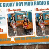 Glory Boy Radio Show May 12th 2019