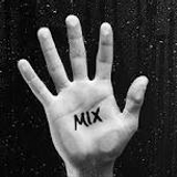 RixMix december 2011