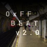 0xff beat s02 episode 5