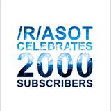 /r/astateoftrance proudly presents: RASOT 002 (PART 2)