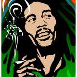 Dj Freez - In Memory of Bob Marley - Soul Rebel 2014