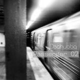 Keyter Telleria [Dschubba] - Passenger 02