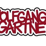 Ecuador Selection # Special Wolfgang Gartner