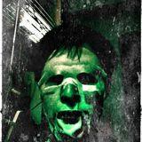[★★★☆☆]Satanic Destruction