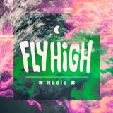 Fly High Radio Episode 1 w/ SertOne (+ Interview with 96)