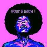 Bringin' Back That Funky Groove Vol. 6
