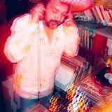 DJ G.I.D. - Dub & Bass Vol. 15 - It`s carnival time
