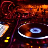 Funky House Session - House Classics Worthy Remixes and Cover 80s 90s
