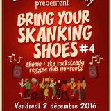 BRING YOUR SKANKING SHOES #4 / 02-12-2016 / BRASSERIE DU MARCHE (49)