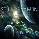 Stilldreamin Live 2012