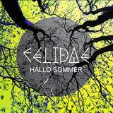 Hallo Sommer 2017