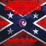 Dragon's Southernality 16_November_2019 Eternal Radio Web station