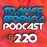 Tranceferencia#220