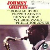 Johnny Griffin, Catharsis