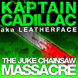 The Juke Chainsaw Massacre vol.1 (2008)