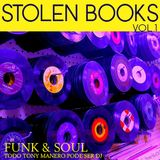 TODO TONY - FUNK & SOUL VOL1