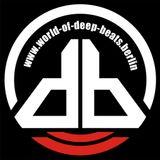 Petroschi @ World of Deep Beats - Opener-Set