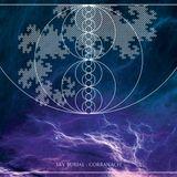 Sky Burial - Corranach