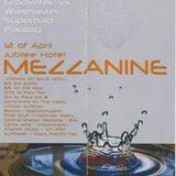 SYSTEM 6 - Paulio Q - Live @ Mezzanine