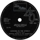 DJ Jeremy Motown - Atlantic Mix