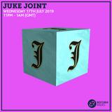 Juke Joint 17th July 2019